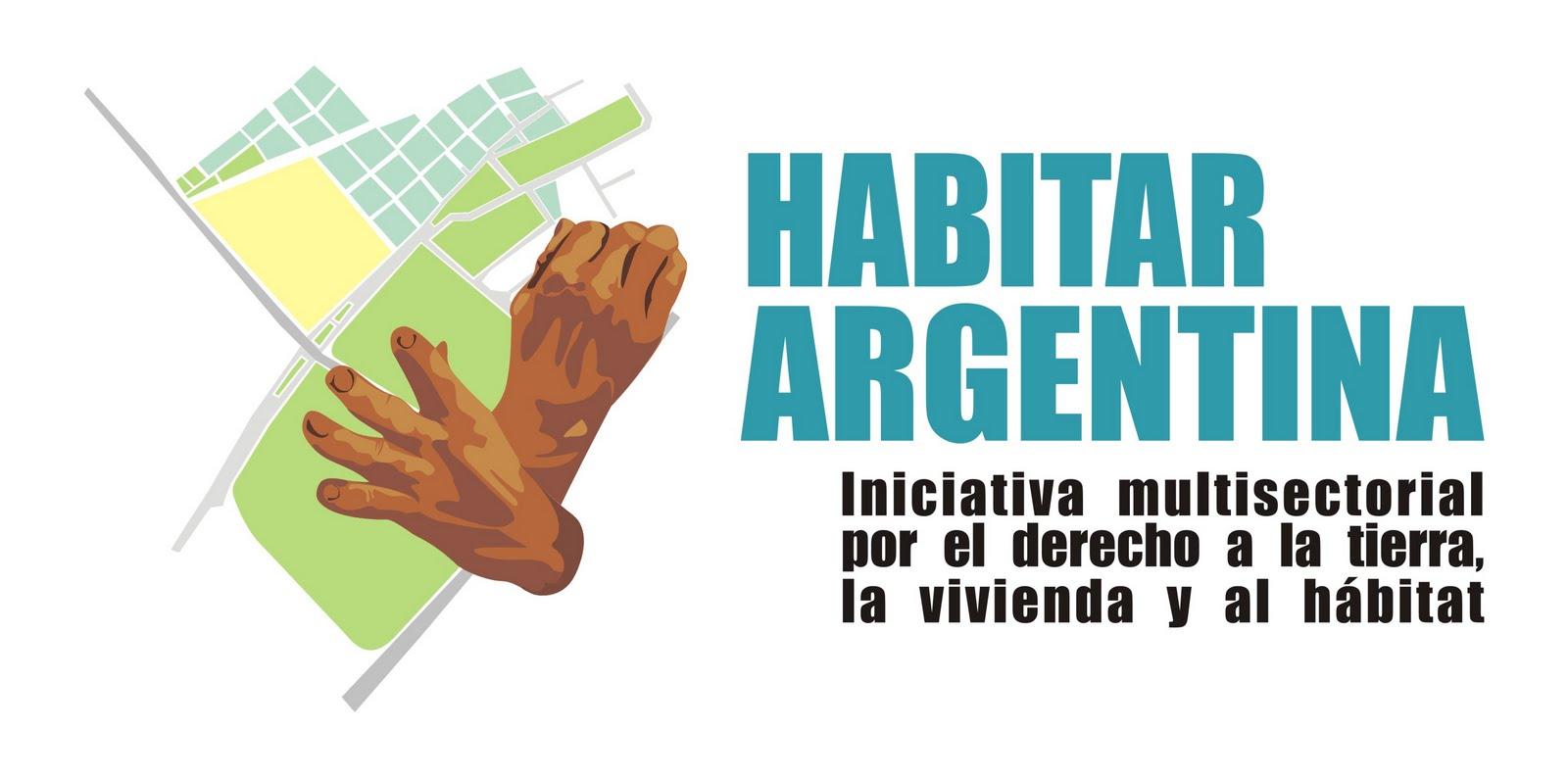 4 proyectos de ley para el derecho a la vivienda y el for Ayudas para reformar la vivienda