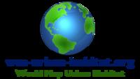 A WORLDMAP OF URBAN HABITAT AS SEEN BY CIVIL SOCIETY: AFRICA-S
