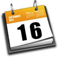 calendario copia