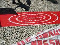 chamada_do_rio_para_a_assembleia_mundial_dos_habitantes_fsm_dakar_2011