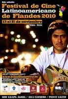 El Festival de cine latinoamericano de Flandes llega a México para hacer de Xalapa su nuevo hogar, MEXICO, noviembre 2010