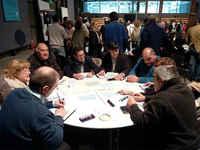Foro Urbano Nacional – Mendoza, Argentina: Aportes para la Nueva Agenda Urbana