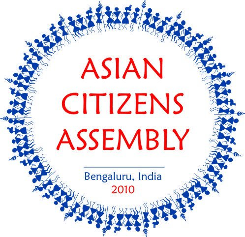 luoghi di incontri a Banglore migliori siti di incontri internet 2014