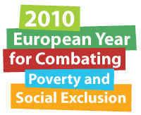 Les sans abri en Europe ont la parole, EUROPE, may 2010