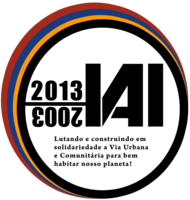 logo IAI PT