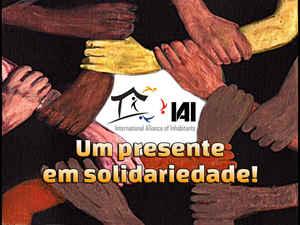 logo (PT)