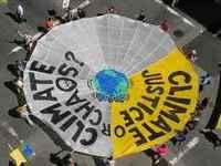 Los pobladores en resistencia ante los impactos de la crisis climática: Hacia la Asamblea Mundial de Habitantes 2011, MEXICO, diciembre 2010