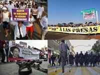 México, Al gobierno del estado de Veracruz