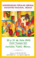 Programa Encuentro UPU México (30-31 julio 2010)pdf-1