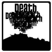 Stop Dumping Death on Us, NAIROBI, december 2009