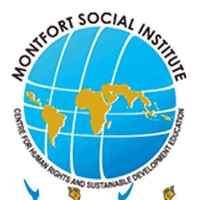 W Montfort Social Institute: at least 100 years more