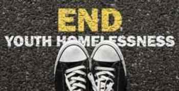 Youth Homeless Organisations Across Europe Call for Action to End Youth Homelessness on Human Rights Day