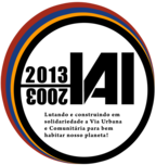 12–09-2003 / 12-09-2013