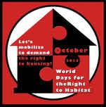 Journées Mondiales: la parole aux habitants